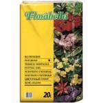 Florabella blumenerde 20lt