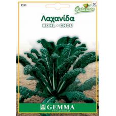Λαχανίδα | kipogeorgiki.gr