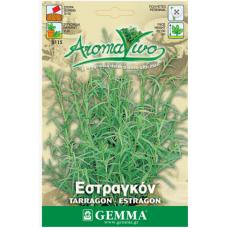 Εστραγκόν σπόροι|kipogeorgiki.gr