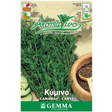 Κύμινο σπόροι|kipogeorgiki.gr