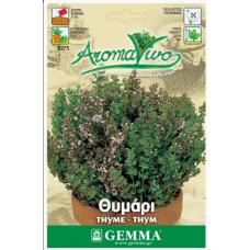 Θυμάρι σπόροι|kipogeorgiki.gr